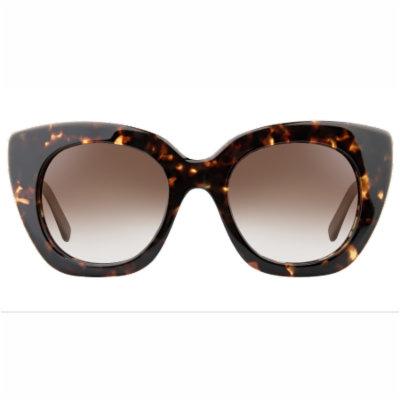 Kate Spade Narelle/S 0CU8 Sunglasses