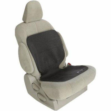 Nuby Car Seat Undermat