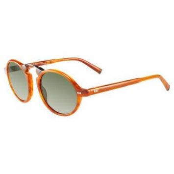 JOHN VARVATOS Sunglasses V605 UF Butterscotch 50MM