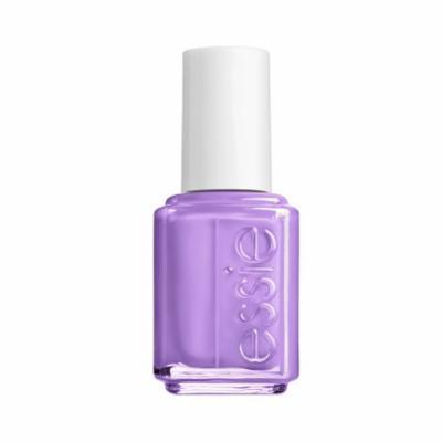 Essie Nail Color Polish, 0.46 fl oz - Play Date