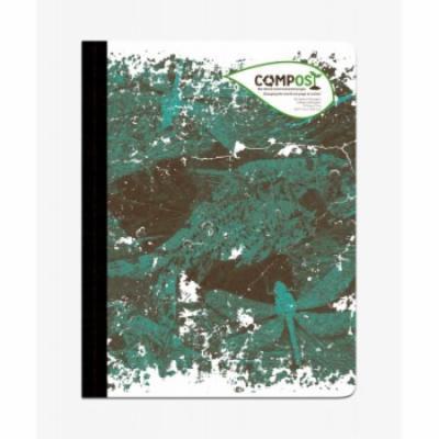 Composition Book ROA77054