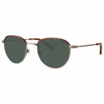 PENGUIN Sunglasses THE FERRELL SUN Bronze 51MM