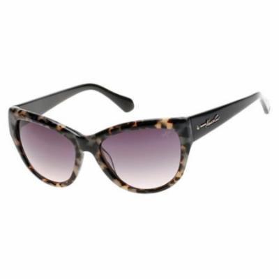 KENNETH COLE Sunglasses KC7181 55B Coloured Havana 55MM