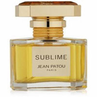 Sublime By Jean Patou Edp Spray For Women