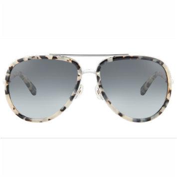 Kate Spade Makenzee/S 0X25 Sunglasses