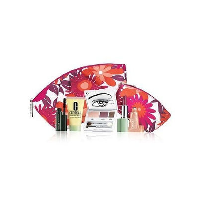 Clinique 7 Piece Travel Set
