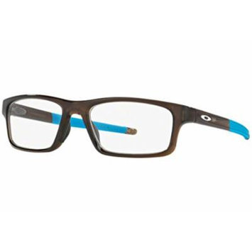 Oakley 0OX8037-803717 POLISHED BARK -52mm