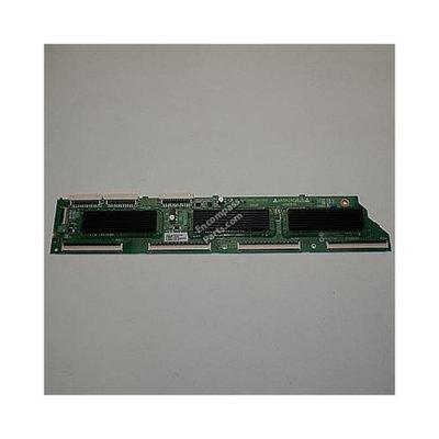 LG EBR73731801 Hand Insert PCB Accessory
