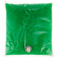 GOJO 7565-02 TDX Multi Green Hand Cleaner, 5000mL Refill (Pack of 2)