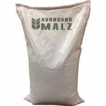 Avangard Malz Premium Dark Munich Uncrushed Malt - 1 lb. Bag