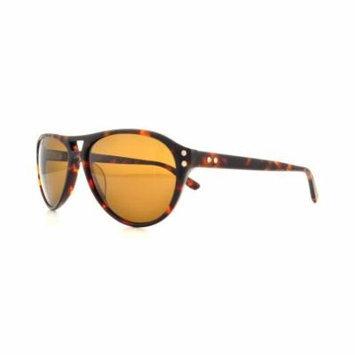 CONVERSE Sunglasses Y006 UF Tortoise 56MM