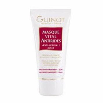 Guinot Anti-Wrinkle Mask (1.65 oz.)