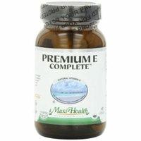 Maxi Premium E Complete, 60-Count by Maxi