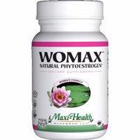 Maxi Womax, Women's Formula, 60-Count