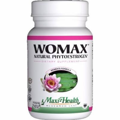 Maxi Womax, Women's Formula, 60-Count