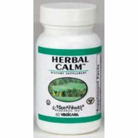 Maxi Health Herbal Calm
