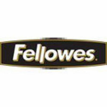 FELLOWES MANUFACTURING Telephone Surface Cleaner Wet Wipes, Cloth, 5 x 6, 100/Tub (99722)