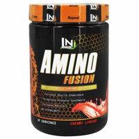 Lecheek Nutrition - Amino Fusion Cherry Limeade - 9.8 oz.