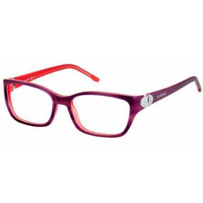 Occhiali da Vista VAL 5705 ACETATO