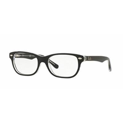 Ray-Ban Junior Vista 0RY1555-3529-46mm
