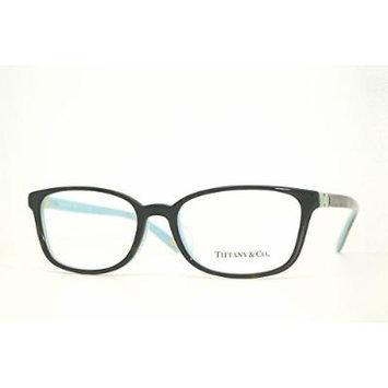 Tiffany 0TF2094F-8134 HAVANA/BLUE -54mm
