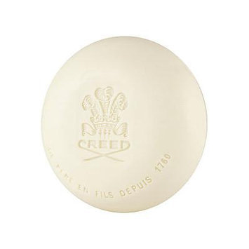 Creed Aventus Soap/5.2 oz. - No Color