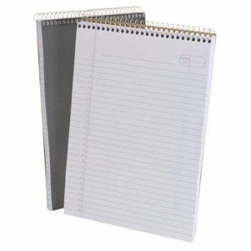 Ampad Writing Pad