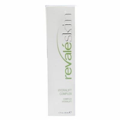 Revaleskin Hydralift Complex 1.7 Ounce