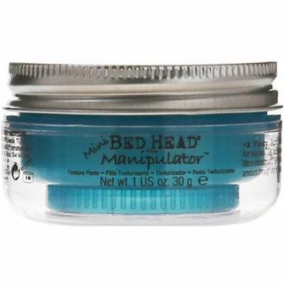 Tigi Mini Bed Head Manipulator Texture Paste, 1 oz