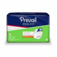Prevail Per-Fit Adult Briefs