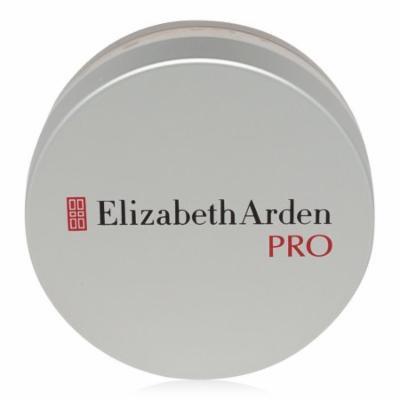 Elizabeth Arden PRO Perfecting Minerals Shade 3 SPF 25