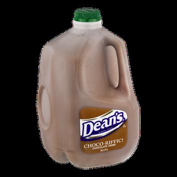 Dean's Milk Choco-riffic