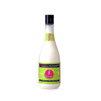 Curls Curl Ecstasy Hair Tea Deep Conditioner, 14-Ounce Bottle
