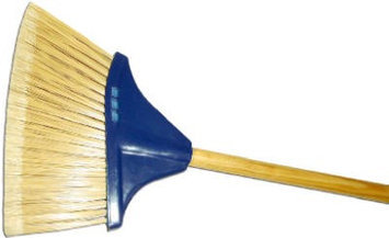 Pro Angle Broom 401 by Abco
