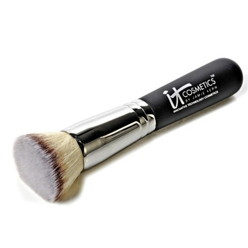 It Cosmetics Heavenly Luxe Buffing Airbrush Foundation Brush