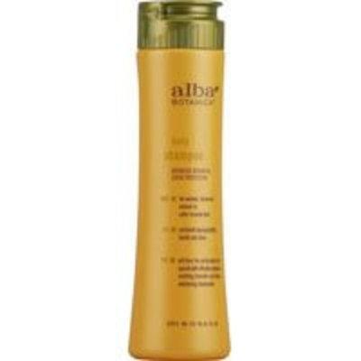 Alba Botanica Gentle Shampoo