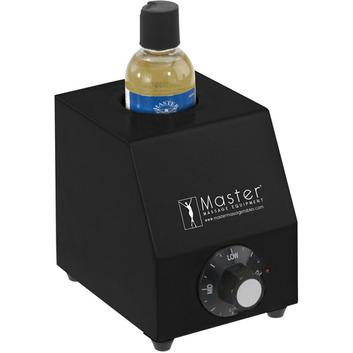 Master Massage Oil Warmer