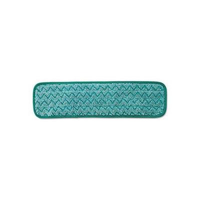 Rubbermaid Microfiber Dry Room Pad