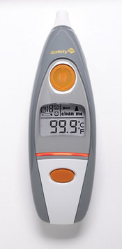 Dorel Juvenile Safety 1st Safety 1st Fever Light 1 Second Ear Thermometer - DOREL JUVENILE GROUP