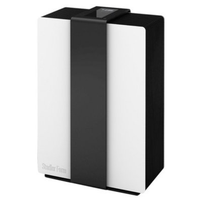Stadler Form ROBERT Humidifier and Air Purifier in One