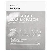 Dr. Jart+ Blackhead Master Patch
