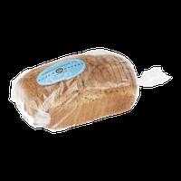 Rose's Wheat Free Bakery Seeded Sandwich Bread Loaf Gluten Free