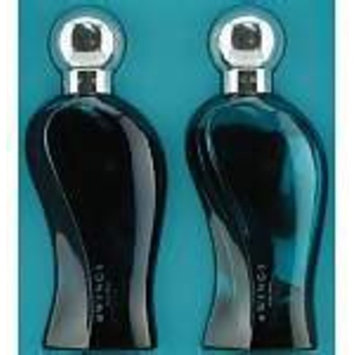 WINGS by Giorgio Beverly Hills Eau De Toilette/ Cologne Spray 1.7 oz for Men