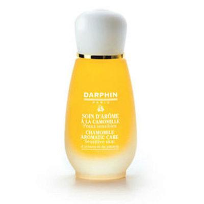 Darphin Organic Chamomile Aromatic Care