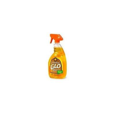 Orange Glo Wood Cleaner and Polish 16 Oz