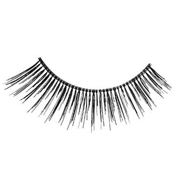 SEPHORA COLLECTION False Eye Lashes Astonish