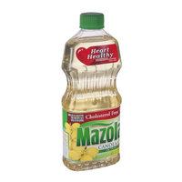 Mazola Cholesterol Free Canola Oil
