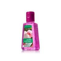 Bath Body Works Bath and Body Works I Love You Bouquet Pocketbac 1oz