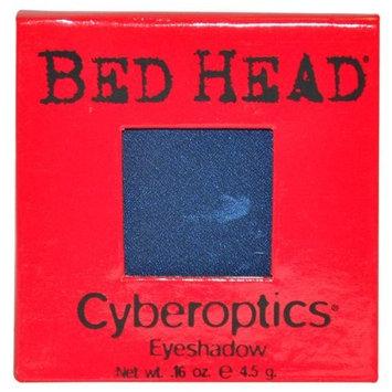 TIGI Bed Head Cyberoptics Eyeshadow-Navy for Women, 0.16 Ounce