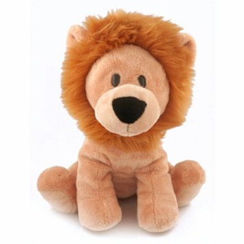 R and R Games Hide and Seek Safari JR.Lion Ages 2-5